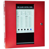 CK1016多线消防报警主机 Conventional Fire Alarm Control Panel