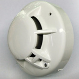 4-Wire Smoke Detector with Relay Output YT142  NO NC contact
