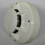 EN54-7 YT102 Conventional Photoelectric Smoke Detector