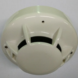 2 wire Conventional Heat Detector WT105 work with any panel